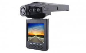 Camera Video Auto/Masina cu Inregistrare