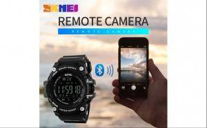 Ceas SMART WATCH SKMEI SUBACVATIC