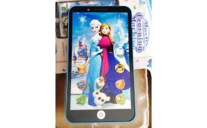 Talking Tom, Mickey Mouse,Frozen, Sofia
