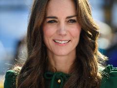 Scandal monstru la Casa Regala. Kate Middleton, disperata
