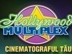 Hollywood Multiplex si Ele.ro te trimit la film 1 octombrie - 4 octombrie 2012!