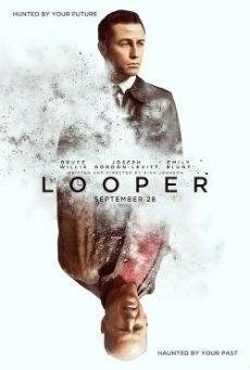 Film: `Looper: Asasin in viitor`, din 5 octombrie in cinematografe